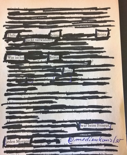 blackoutpoetry2