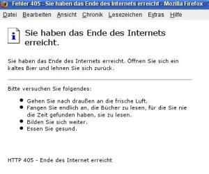 endedesinternets2
