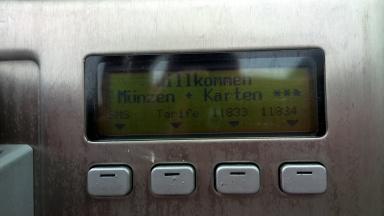 display_telekom
